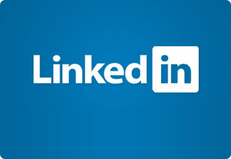 Linkedin Profile Creation & Management